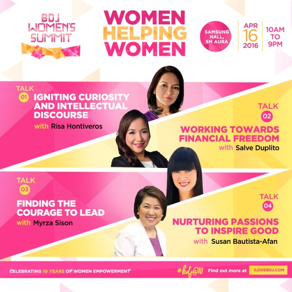 BDJ WOMEN'S SUMMIT_POSTER 3