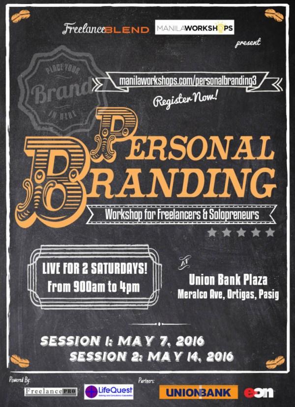 Branding-Part-3-Poster-1-742x1024