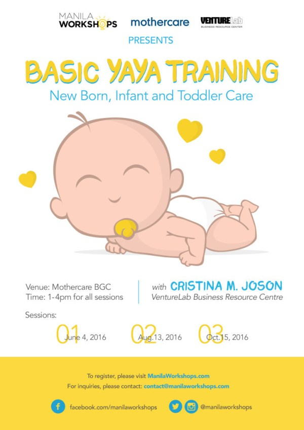 Basic-Yaya-Training_Babies-2-724x1024