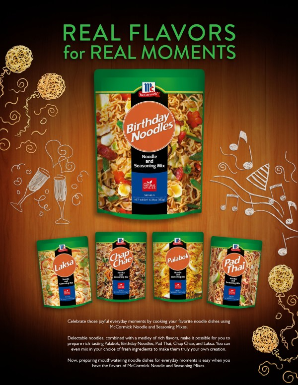 mccormick-noodle-and-seasoning-mix