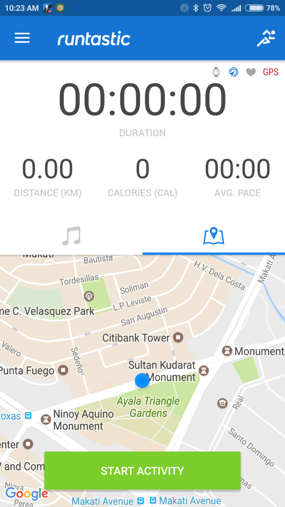 fitness-app-4