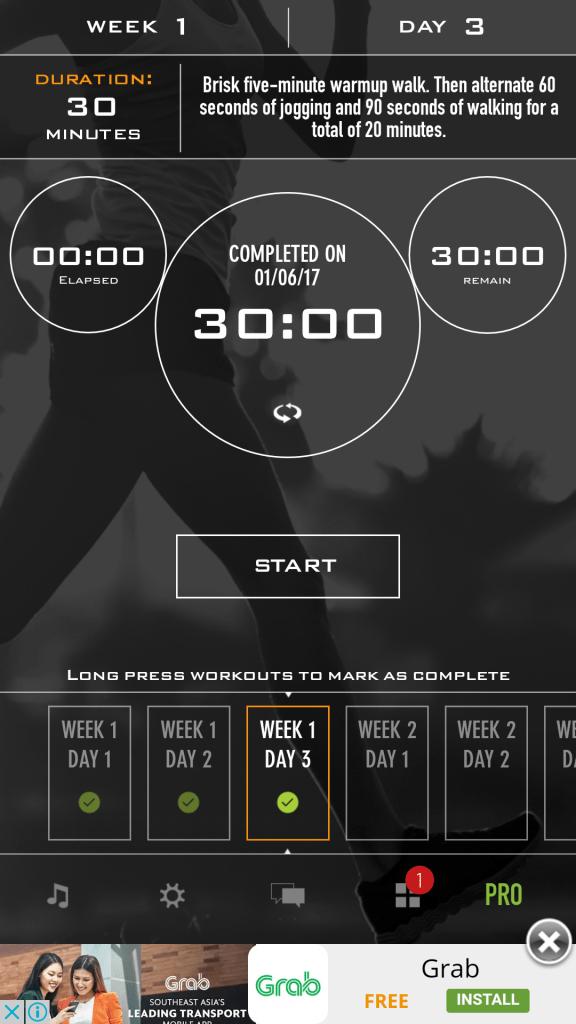 fitness-app-6