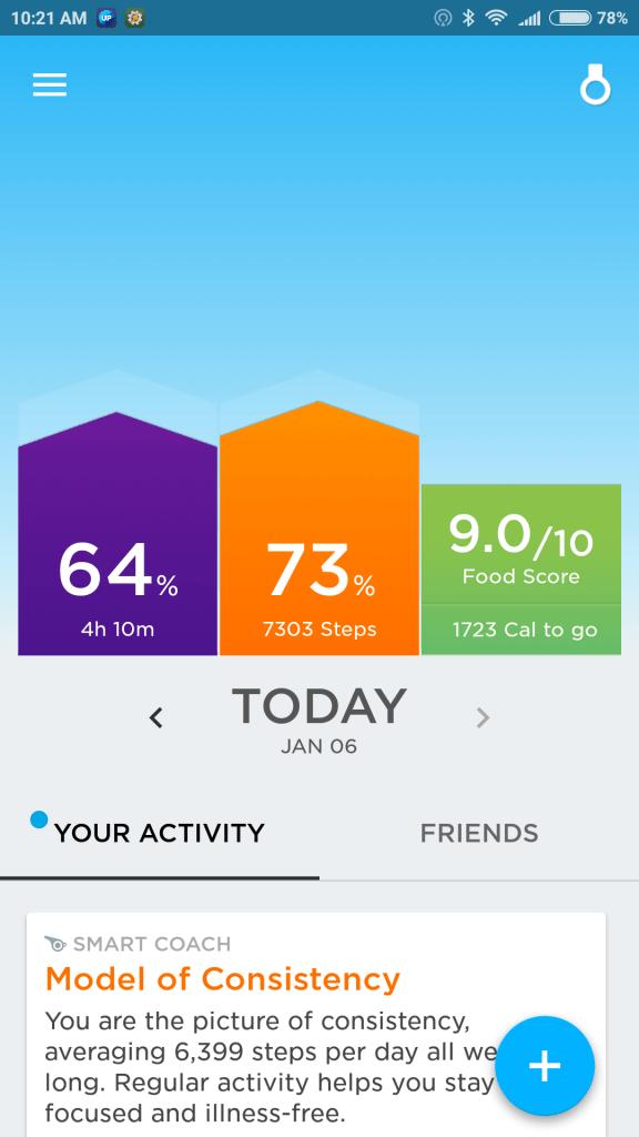 fitness-app-8