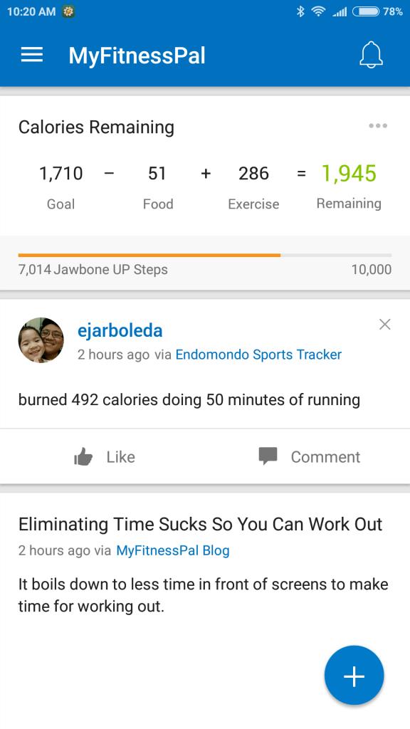 fitness-app-9