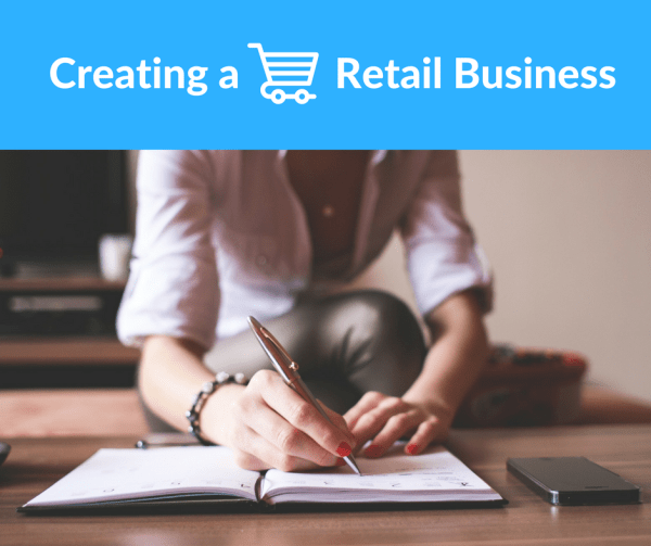 creating-a-retail-business