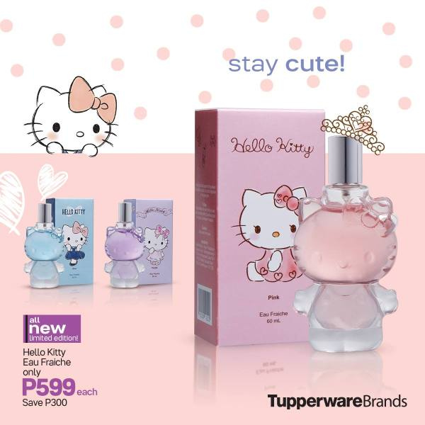 hello-kitty-eau-fraiche