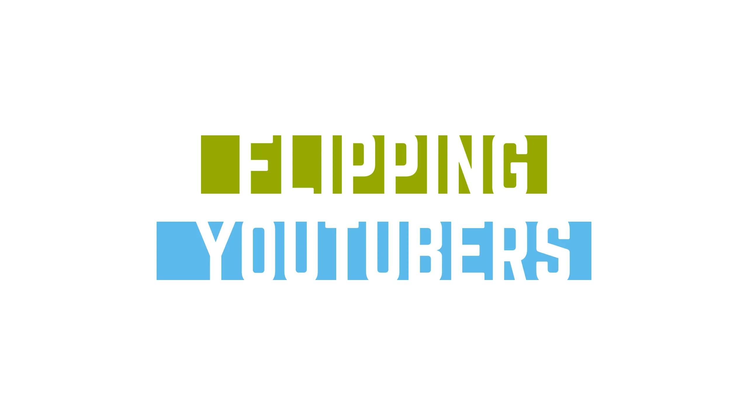 Thrift Store flipping Youtube