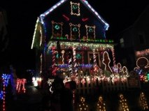 gingerbread_house_1_800x600_480x360