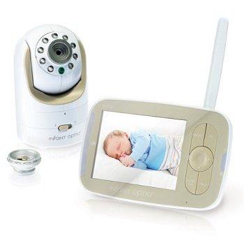 infant-optics