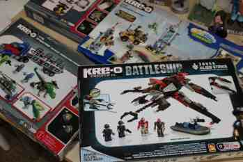 Kre-O-Construction-Kits-1024x683