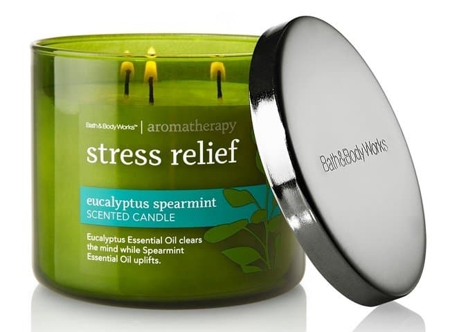 bath-and-body-works-3-wick-candle-eucalyptus-spearmint-stress-relief-mom