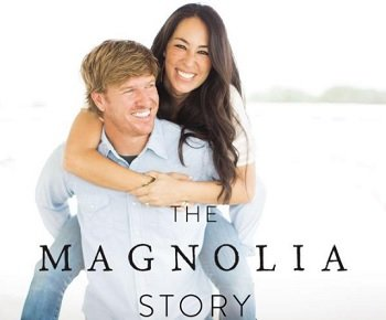 the-magnolia-story-books-for-mom