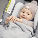 The Best Infant Car Seats Of 2021 Expert Reviews Mommyhood101