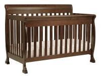 the 11 best cribs of 2021 expert