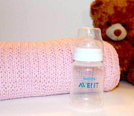 avent-anti-colic-bottle