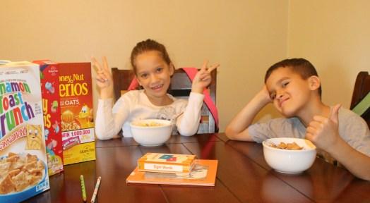 Big-G-Cereal