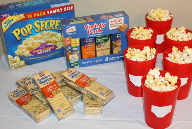 DIY-Captain-Underpants-Party-snack-bar