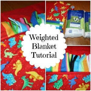 How-to-make-weighted-blanket-tutorial-Autism