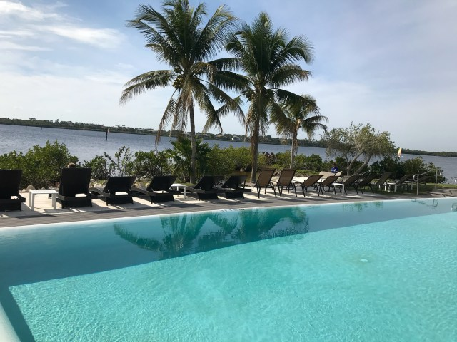 Club-Med-Sandpiper-bay-florida-infinity-pool
