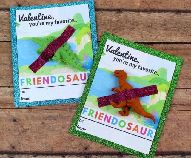 Free-friendosaur-Valentine-Printable-Card-Dinosaur-Easy-DIY