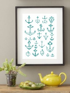 anchor teal-2
