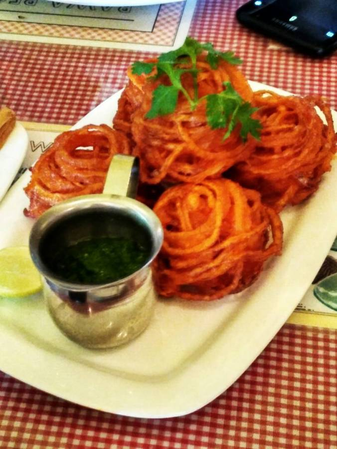 sodabottleopenerwala powai, mommy's day out, jamms network, brunch at powai, places to eat powai