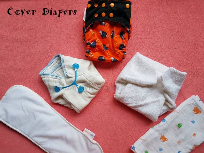 flats, flat diapers, flat nappies, square cloth, nappies, nappy cloth, modern cloth diapers, advanced cloth diapers, superbottoms, cloth diapering india, cloth diapers india, cloth diaper shops cover diapers, diaper cover