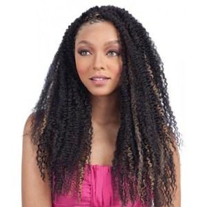 mom-hair, sponsored post, divatress, kanekalon, hair braids, divatress braids, kanekalon hair braids, afro hair, senegalese twist, corn row, rope twist, cornrow, african american hair braids, afro wigs, african hair wigs