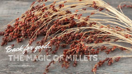 Millets hook up