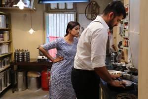 gulabjaam movie review, Zee5, marathi movies 2018, marathi movies on Zee5, Mom blogger, mumbai blogger, marathi blogs, mumbai blogs, movie review, learning from movies