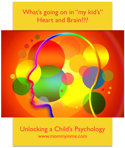Understanding a child's mind