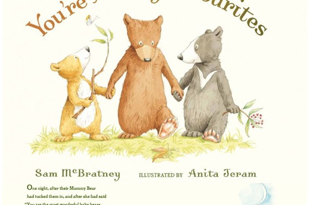 Best Story Books teaching moral values : for Preschool and Kindergarten