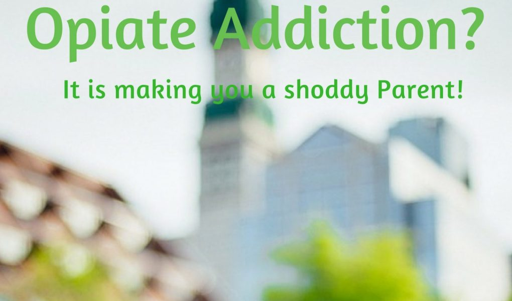 Did you anytime in life felt addicted to the prescribed drugs? Addiction recovery is an important aspect to bring out the real happiness of life. #addictionrecovery #opiate #betterparent #recovery #recoverycentre