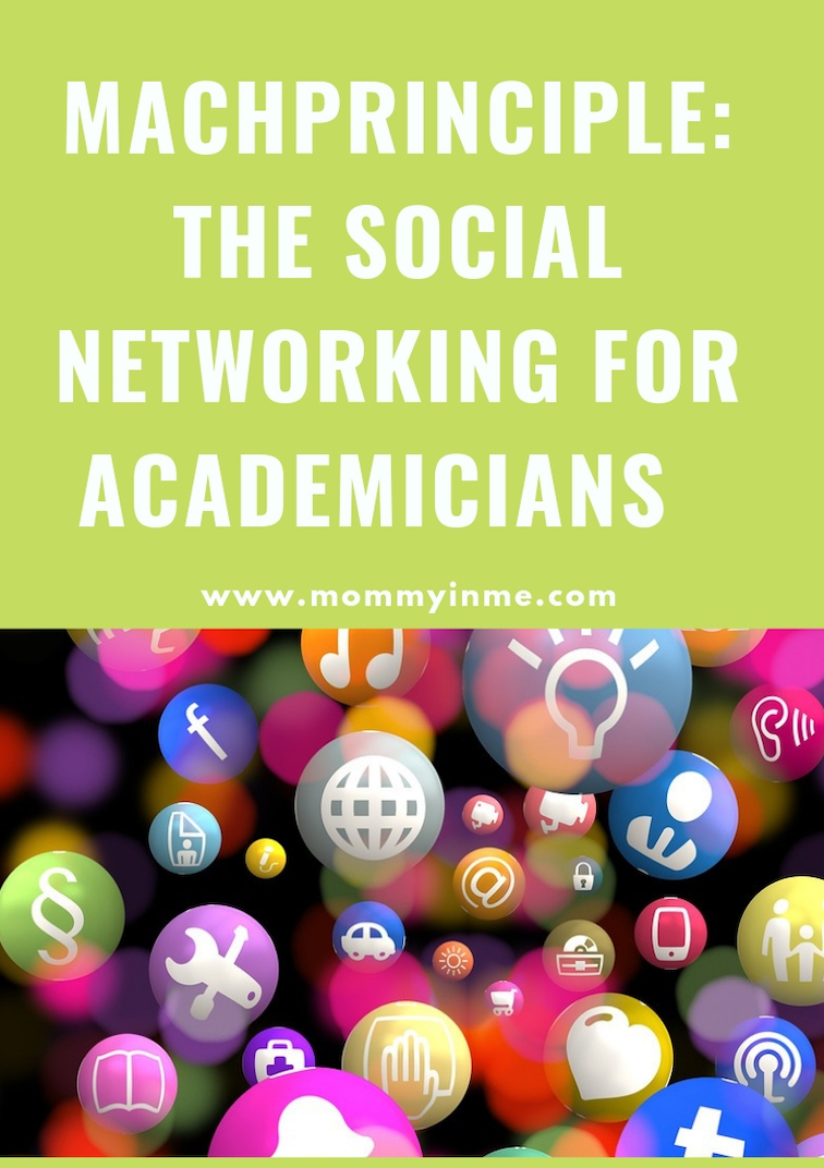 The new social networking platform Machprinciple.com , which is basically a social networking for Scientists, academicians, students. Read more to know how educatonists can get in touch with your tribe, read the latest researches in the field of science and technology. #science #research #scienceandtechnology #machprinciple #socialnetworking #networkingportal