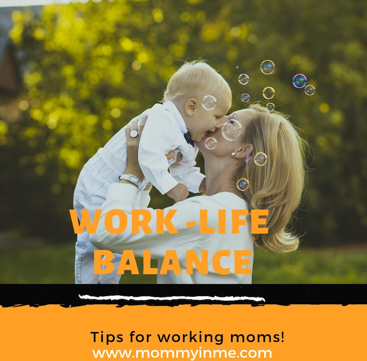 None of any blessing in my life is more than a mother. Whatever the reason will be, but it is hard to balance the job and family both, more so to maintain a work - life balance. Here are some useful techniques to practice in order to align both profession and home with kids. #familylife #SAHM #worklifebalance #MichelleObama #parenting #motherhood #parentingtips #raisingkids #babies