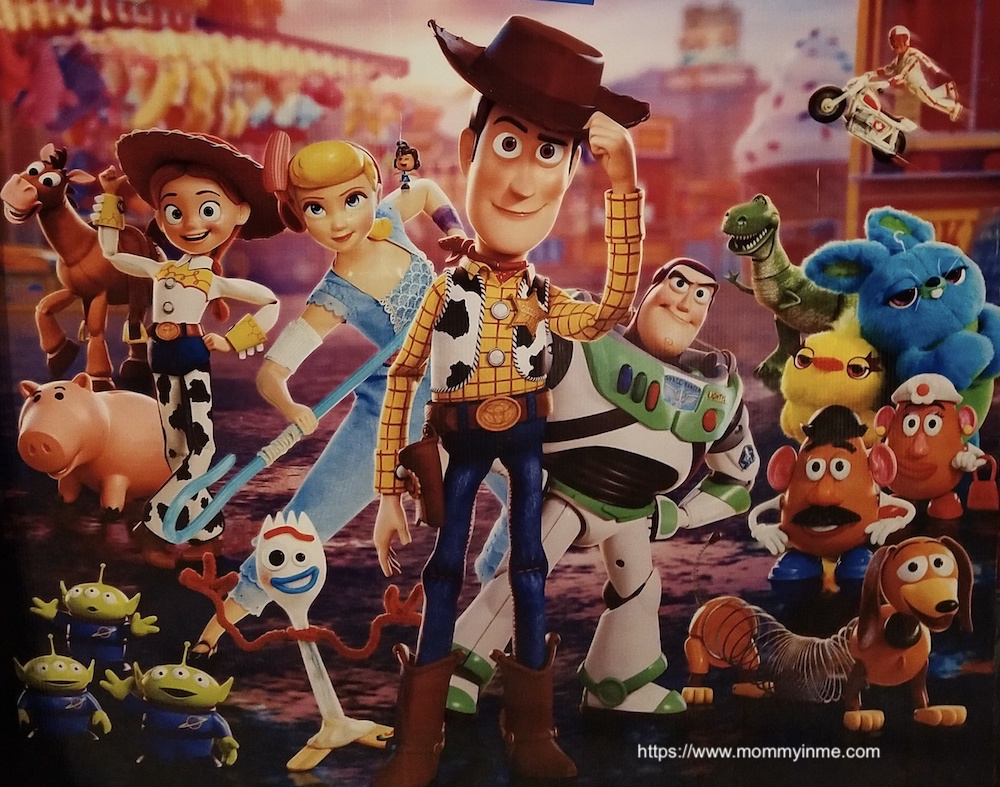 Read out Movie Review for Toy Story 4 . With Brilliant animations, amazing storyline and lots of values to teach, Toy Story 4 is more than brilliant coming out right from the Disney and Pixar Studios. #disney #pixar #toystory #toystory4 #moviereview #animatedmovie #movies #kidsmovie