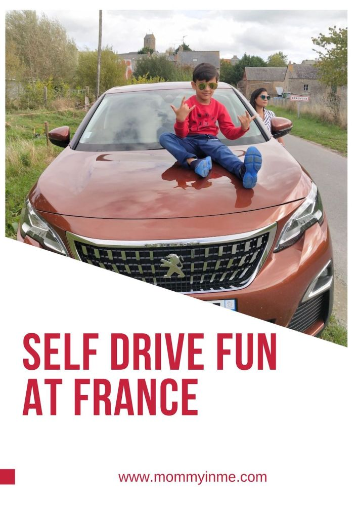 Why you need to opt for Self Drive while in France? The beautiful french Villages, landscapes, colonial mansions, all can be witnessed choosing to rent a car at France. #France #AVIS #Aviscar #carrental #Paris #Macarons #patisserie