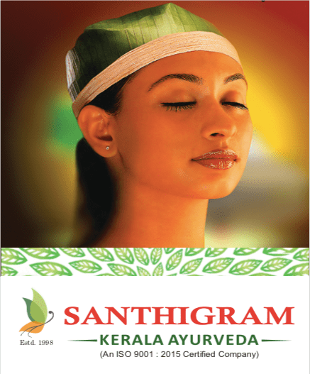 What is Panchkarma in Ayurveda and how is it effective for us? Kerala ayurvedic services and massage in Delhi, Gurgaon. #panchkarma #ayurveda #ayurvedic #ayurvedicmedicines #kerala #keralamassage #santhigram #ayurvediccentre #gurugram #ayurvediccentreingurgaon #ayurvediccentreinDelhi #ayurvedictreatment #abhyangam