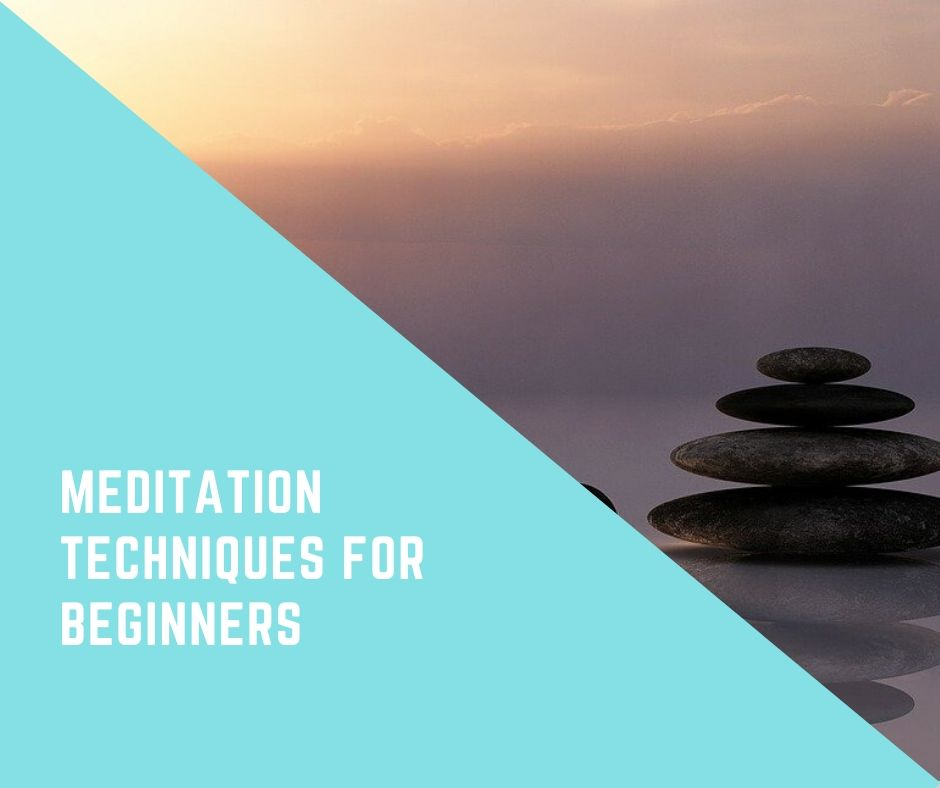 Meditation for Beginners: How to do Meditation (Part II)