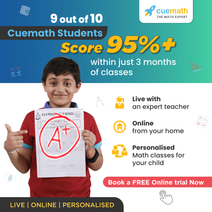 Are you looking for Online Live Math classes for your kids during this COVID scare? Then read this post to know various programs by Cuemath and Online Cuemath summer camp 2020 for kids right from kindergarten to class 10. #cuemath #summercamp2020 #liveclasses #onlineclasses #onlinemathclasses #education #learningmath #mathclasses #mathtutions #onlinemathtutions