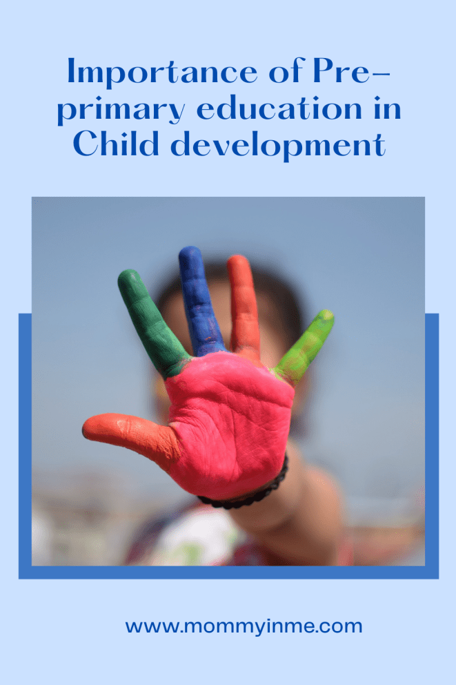 Orchids The International school is the best experiential preprimary school for preschoolers. #childdevelopment #Preprimaryeducation #Bestpreschool #emotionaldevelopment #Orchidsschool #OrchidsThe Internationalschool #neighbourhoodschool