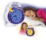 My Tot Clock [Giveaway!]