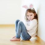 8 Signs You're Living With a Fournado