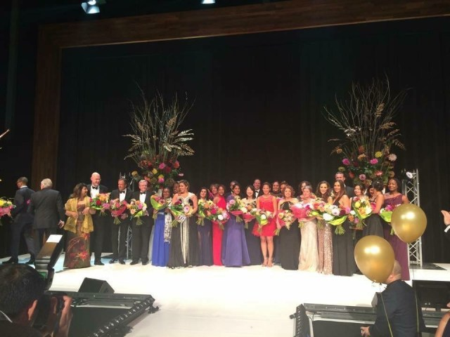 EZVN Gala 2015