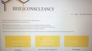 BEE Consultancy