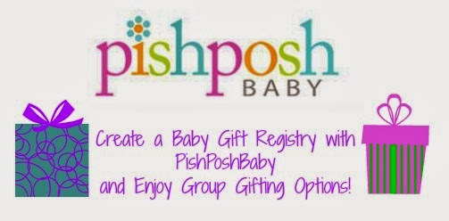 group gifting for baby showers