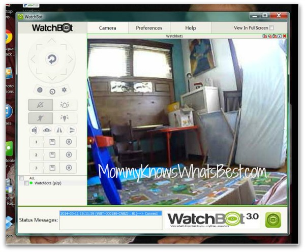 wireless security camera, cameras, home security
