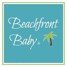 beachfront baby sling reviews