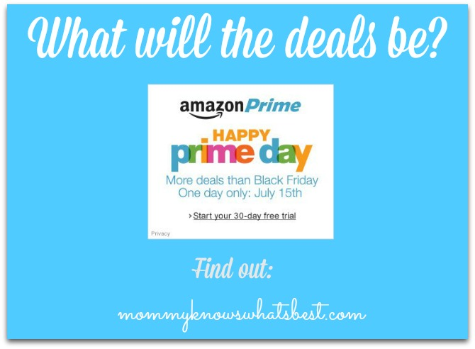 3eebc7e2b0 Amazon Prime Day Deals   What You Need to Know