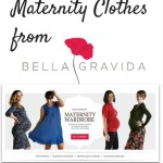 How to Rent Designer Maternity Clothes